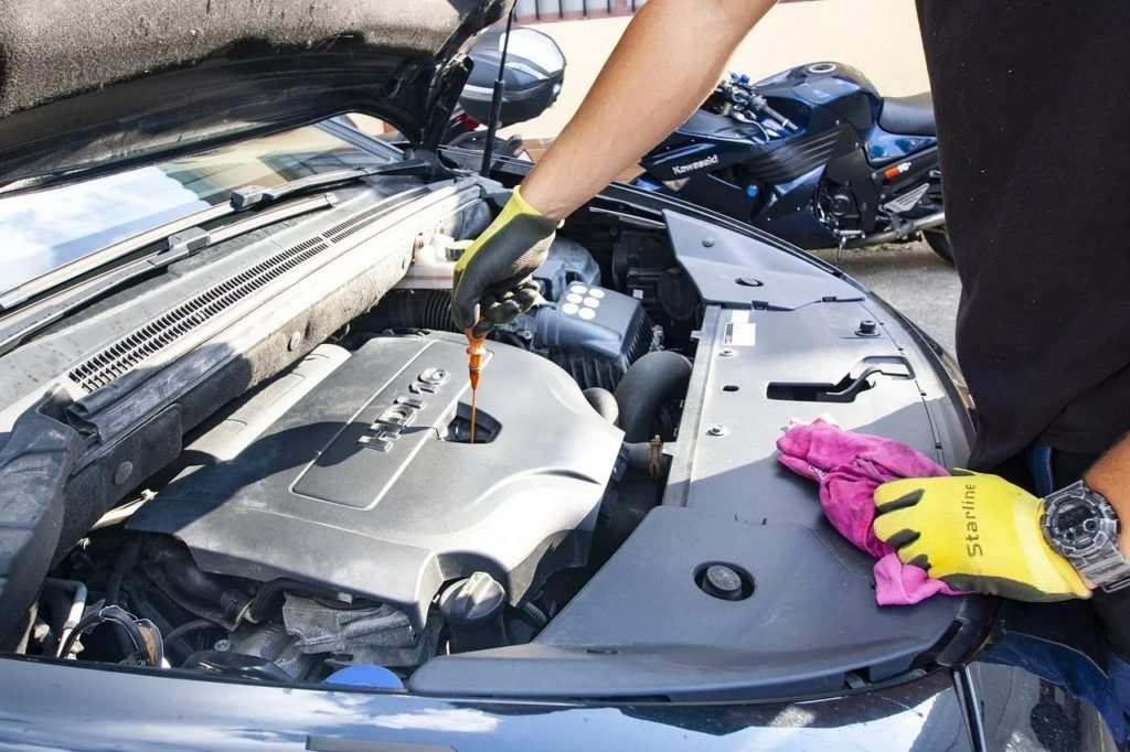 If you're looking for honest and trustworthy car repair services near you, give…
